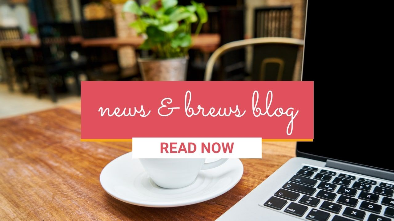 Read the best UK Coffee Blog